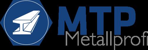 Metallprofi